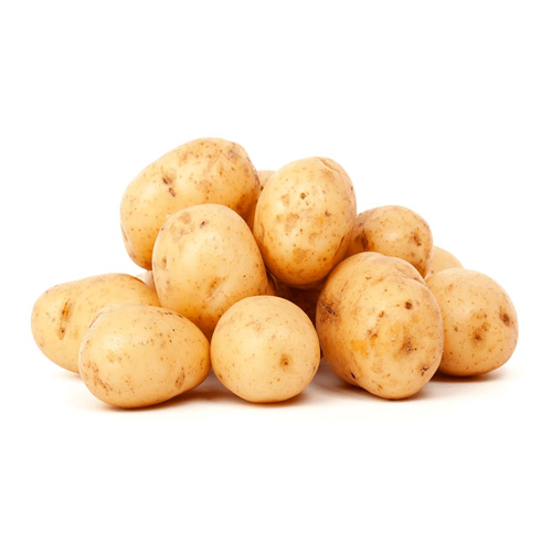 khoai tây hữu cơ đà nẵng