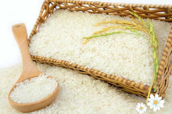 địa chỉ mua gạo sạch chất lượng Đà Nẵng