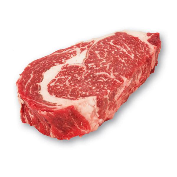Thăn bò