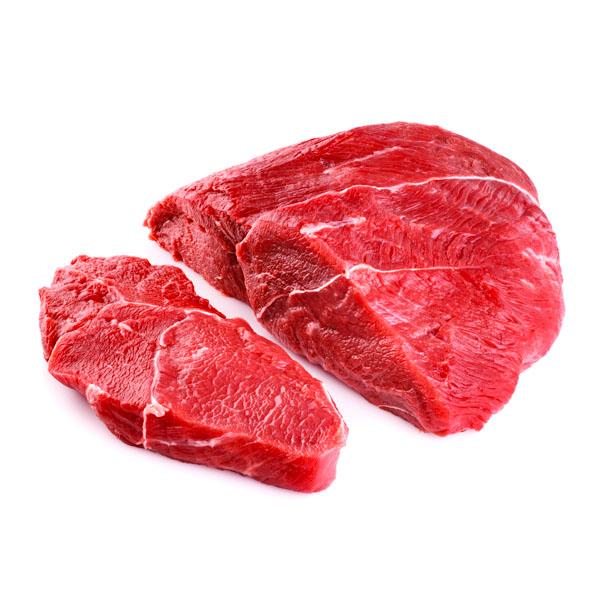 thịt bò quảng nam
