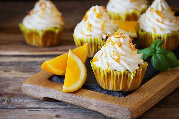 Cupcakes là gì